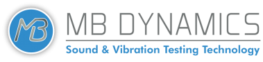MB Dynamics